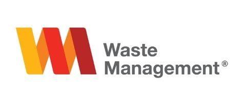 Waste Management NZ Limited