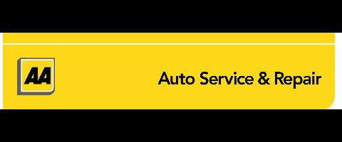 Mechanic / Auto Technician - Matamata