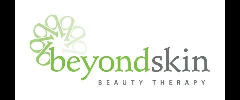 PT/FT Beauty & Massage Therapist.- Dermalogica