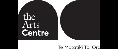 Arts Centre Host, Casual