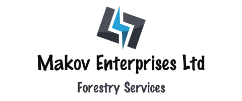 Forestry Planters/Thinners