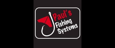 Fishing Tackle Retail Assistant