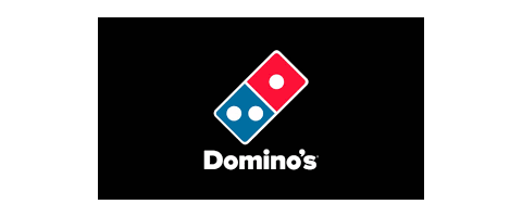 Shift Manager/Assistant Manager-Dominos Newtown