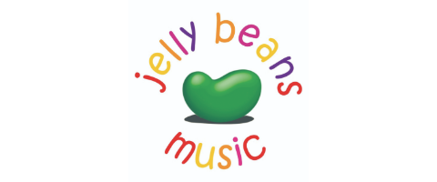 Jellybeans Music Tutor - Auckland