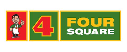 Bay Four Square - HIRING NOW!