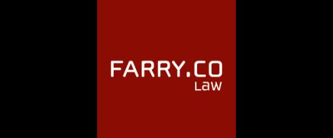 Farry.Co Law