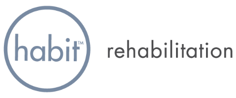 www.habitrehab.co.nz