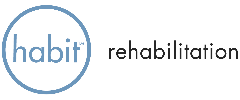 Habit Rehabilitation