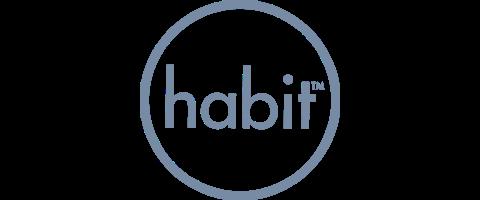 Habit Internship Programme