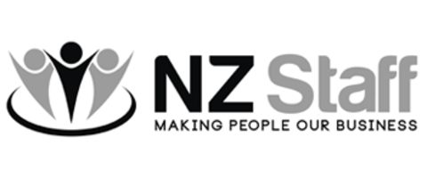 Production Team Leader – East Tamaki, $70-72k