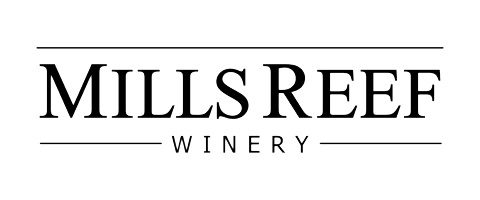 Experienced Wait Staff - Mills Reef Winery