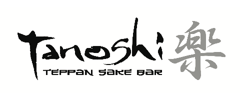 Sous Chef, Kitchen Hand and Wait Staff required