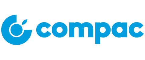Salesforce Systems Administrator