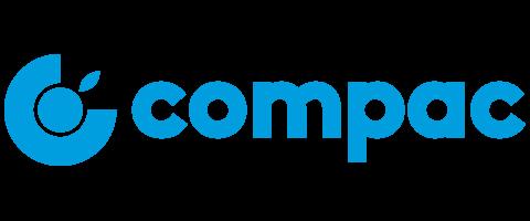 Accounts Payable Coordinator (Fixed-Term)