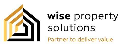 Property Procurement Specialist