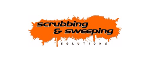 Machine Sweeping and Scrubbing Operator