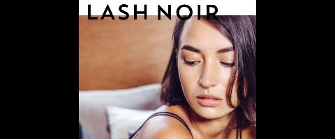 Beauty Therapist / Makeup Artist / Lash Artist