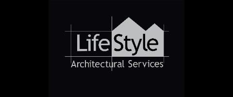 Architectural Technician