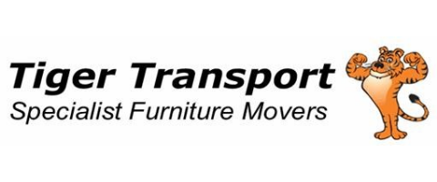 Driver's Wanted - Furniture Removals