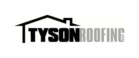 Residential Roofers Needed