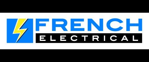 Top Electrician.. Huge Opportunity (NZ Registered)
