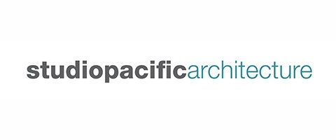 Studio Pacific Architecture