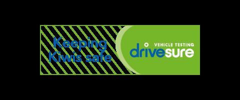 Vehicle Compliance Assistant