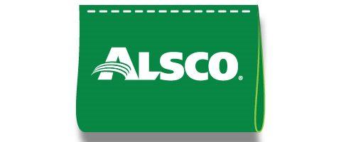 Alsco NZ