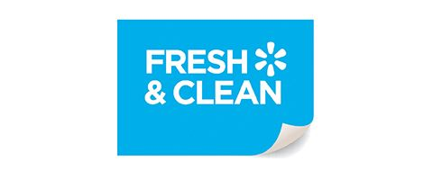 Service Delivery Driver- Hygiene Services