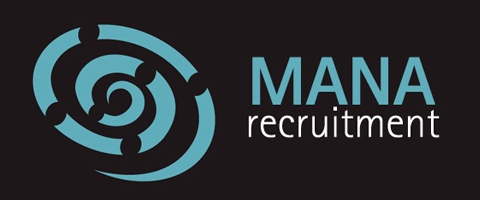 Lead Analyst - Maori Medium