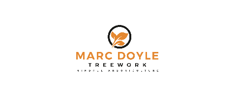 Arborist to price jobs!..Huge Opportunity here!!