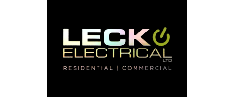 Registered Electrician - SAME SITE Grey Lynn