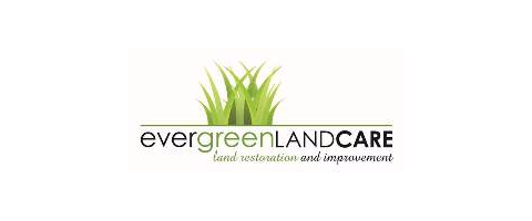 Landscape Machinery Operator