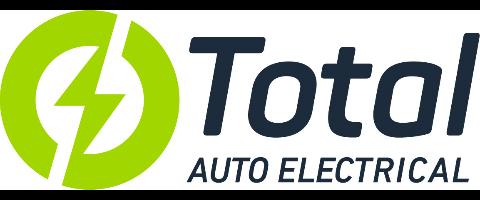 Automotive Electrician