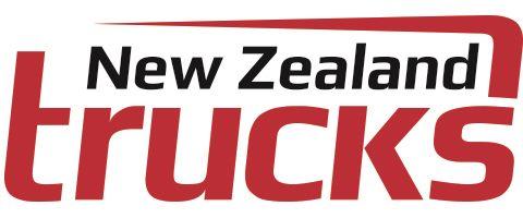 Service Manager - Christchurch