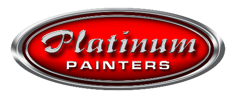 Experienced Painters - Immediate start