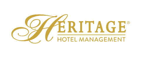 Guest Service Attendant - Heritage Hotel Auckland