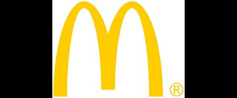McDonald's Crew - all positions