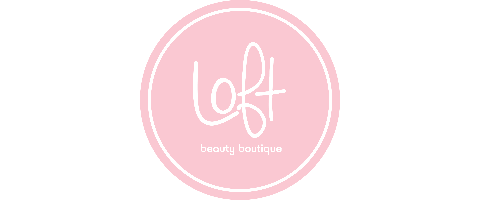 Receptionist with Beauty Therapy Qualification