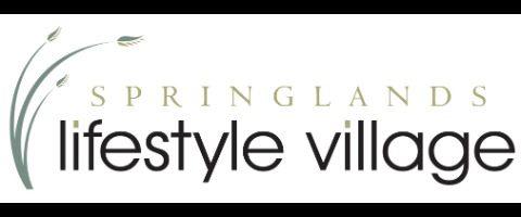 Springlands Lifestyle Village