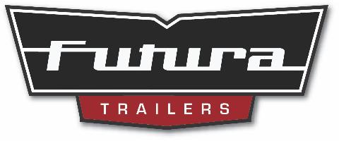 Trailer Builder