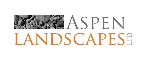 Landscapers Assistant with apprenticeship options