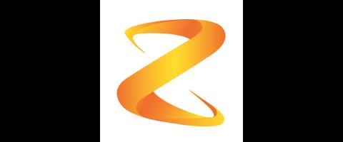 Customer Service Representative - Z