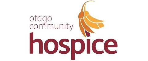 Otago Community Hospice