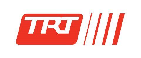 TRT Limited