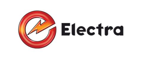 General Manager - Electra Services