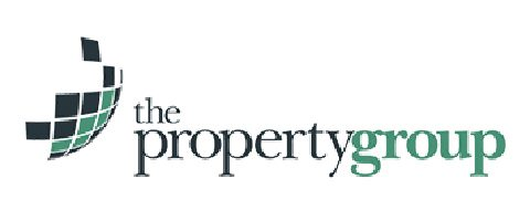 Intermediate Property Consultant