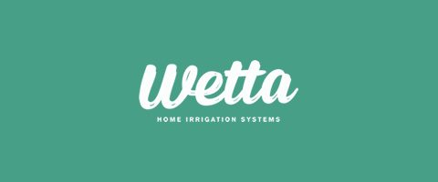 Territory Manager - Wetta Irrigation