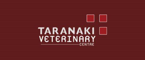Head Veterinary Nurse