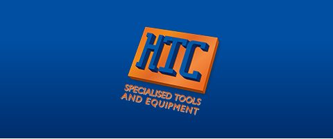 Equipment Hire Manager